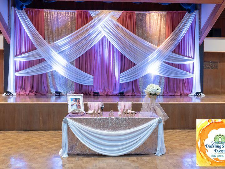 Tmx E7fa6cef341e3bae85366763205c948e 51 1040017 Fremont, CA wedding eventproduction