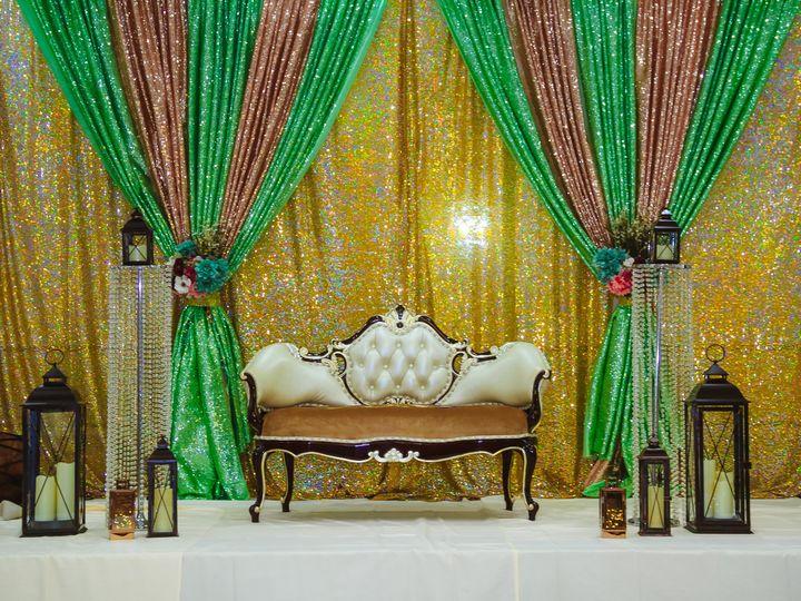 Tmx Milpitas Event 4822 51 1040017 Fremont, CA wedding eventproduction