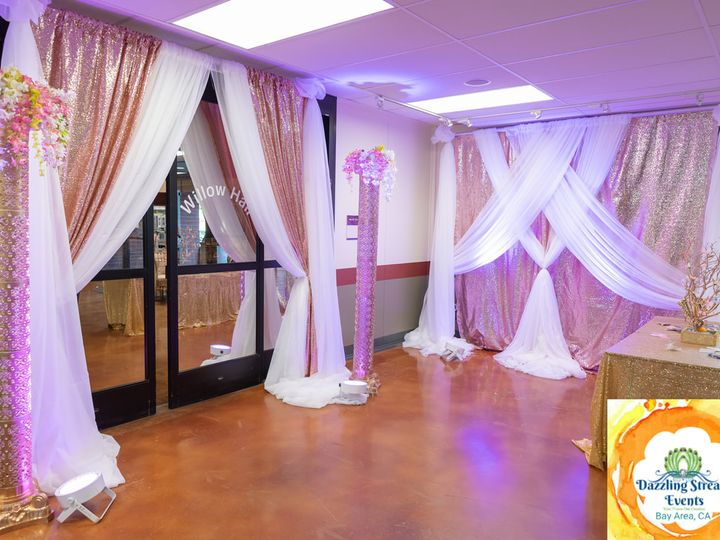 Tmx Photo 1538287250226 Orig 51 1040017 Fremont, CA wedding eventproduction