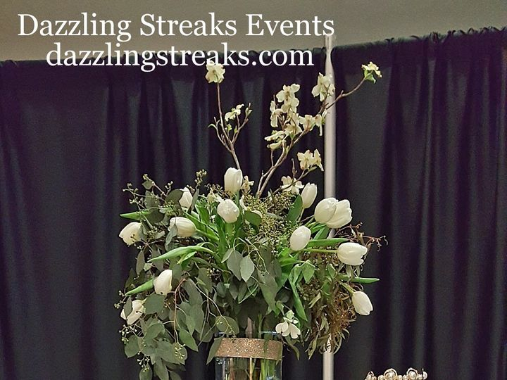 Tmx Plainviewprom 21 51 1040017 Fremont, CA wedding eventproduction