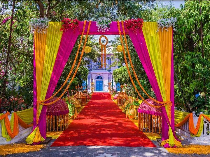 Tmx Screenshot 20180220 114945 51 1040017 Fremont, CA wedding eventproduction