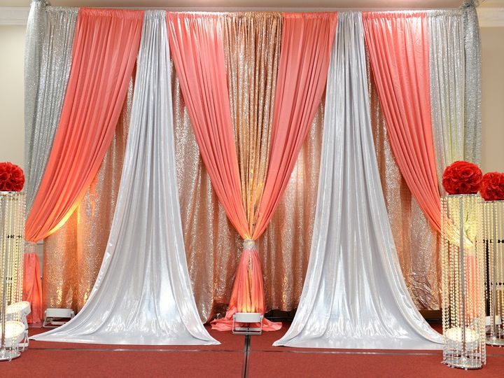 Tmx Shs 8375 51 1040017 Fremont, CA wedding eventproduction