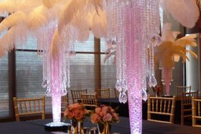 Savannah Event Decor, LLC