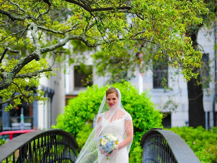 Tmx 1425068918385 Fsc3549 Norfolk, Virginia wedding photography