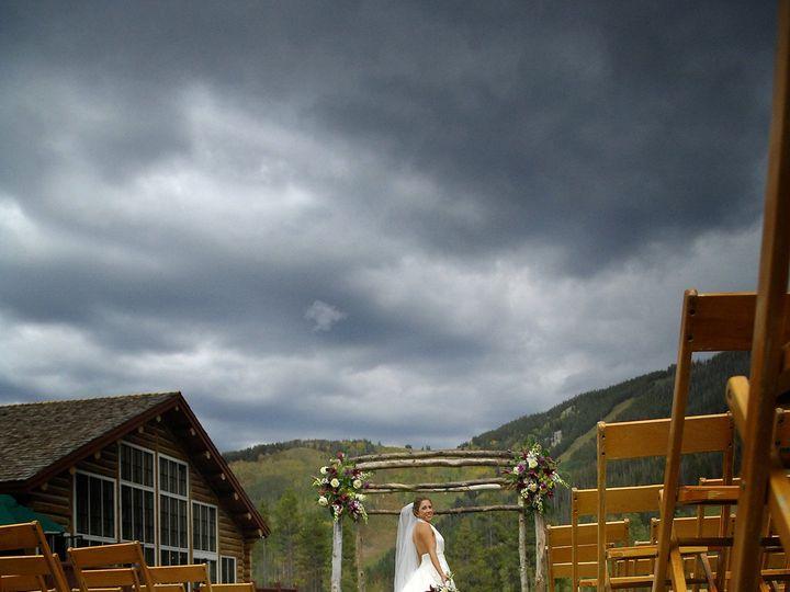 Tmx 1425069236172 Fsp4682 Norfolk, Virginia wedding photography