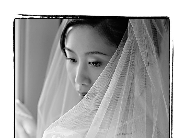Tmx 1425069372367 Img0540 Norfolk, Virginia wedding photography