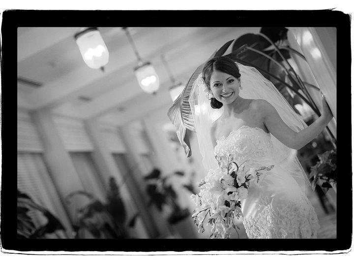 Tmx 1425069684400 Img3217 Norfolk, Virginia wedding photography
