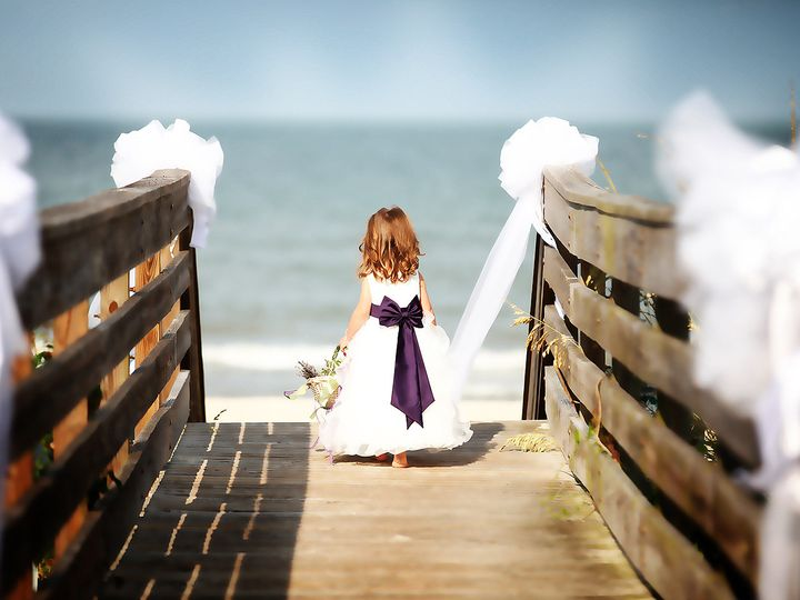 Tmx 1425069759958 Img4273 Norfolk, Virginia wedding photography