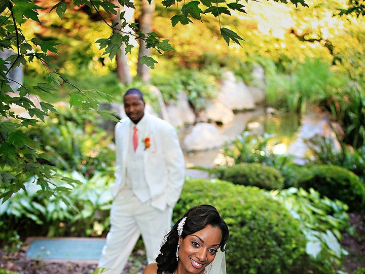 Tmx 1425069999752 Img8952a Norfolk, Virginia wedding photography