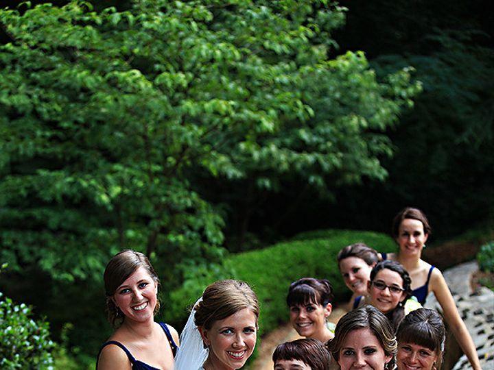 Tmx 1425070046561 Img5543 Norfolk, Virginia wedding photography
