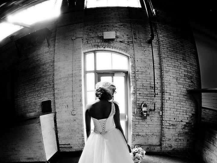 Tmx 1425070113260 J122662 Norfolk, Virginia wedding photography