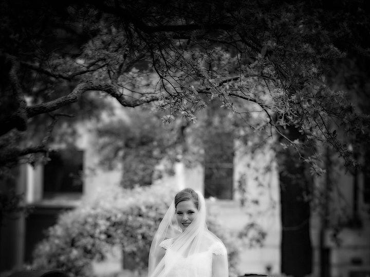 Tmx 1425070141691 Img8817a Norfolk, Virginia wedding photography