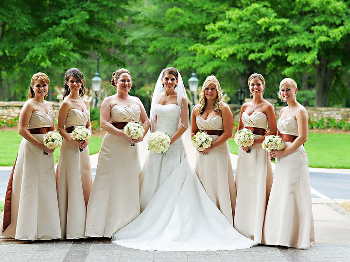 Tmx 1425070186372 Jr4c8460 Norfolk, Virginia wedding photography