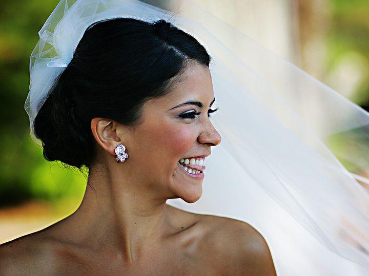 Tmx 1425070224520 Jr4c1755 Norfolk, Virginia wedding photography