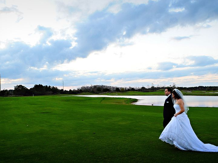 Tmx 1425070286168 S110182a Norfolk, Virginia wedding photography