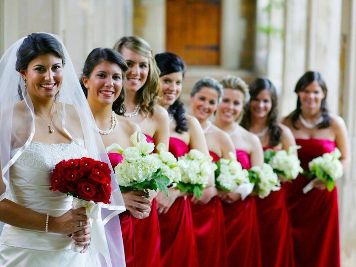 Tmx 1425071031175 Sartain1104 Norfolk, Virginia wedding photography
