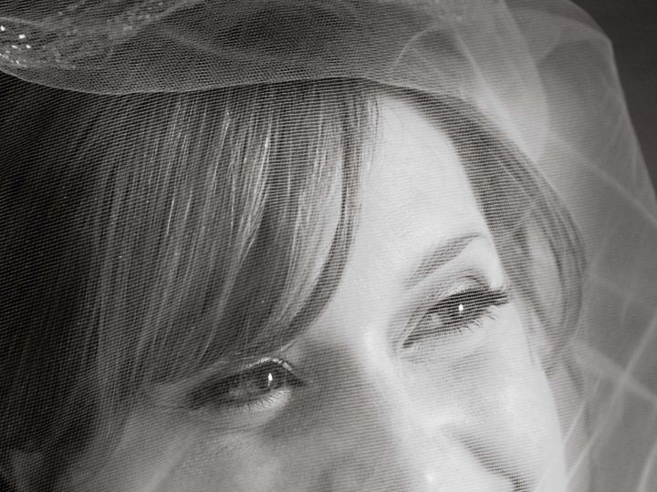 Tmx 1425072356526 D154026a Norfolk, Virginia wedding photography