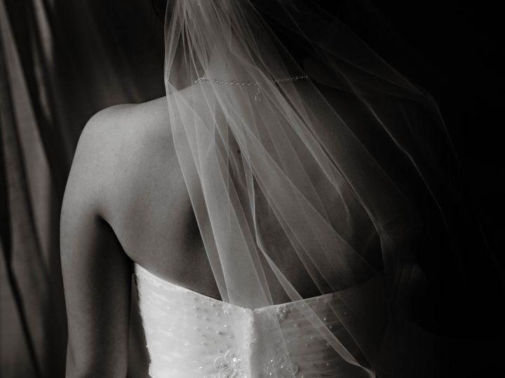 Tmx 1425148652176 Jr4c7620aa Norfolk, Virginia wedding photography