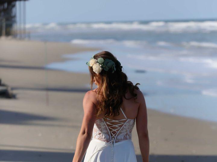 Tmx Fsp 7261 51 750017 1568757710 Norfolk, Virginia wedding photography