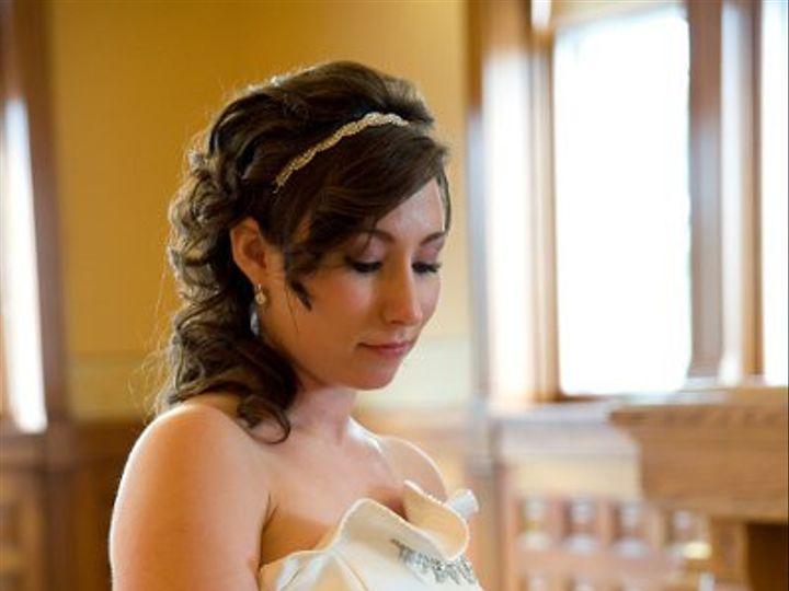 Tmx 1307131762203 AmberandCory258 Plymouth wedding florist