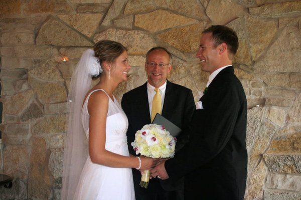 Tmx 1307131766953 4083681160297423826706760442814977056294n Plymouth wedding florist