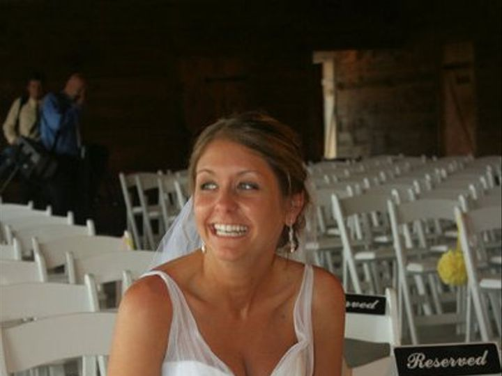 Tmx 1307131769422 399938116028544782670676044281488428992n Plymouth wedding florist