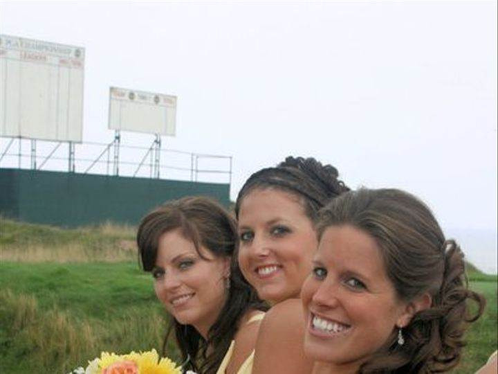 Tmx 1307131771656 3902481160350816826706760442815432313363n Plymouth wedding florist