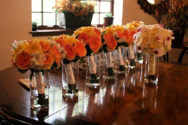 Tmx 1307131774750 3884681159623773826706760442812242047726n Plymouth wedding florist