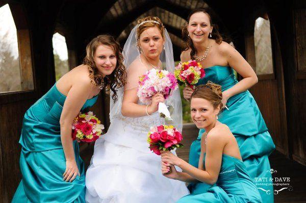 Tmx 1307131777000 2228801810493786116261000011969479543983963646713n1 Plymouth wedding florist
