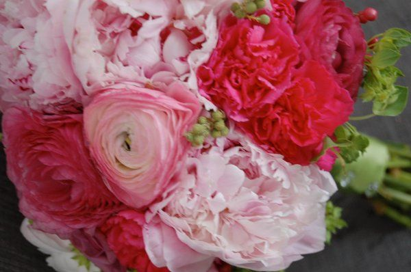 Tmx 1307131789781 DSC0178 Plymouth wedding florist