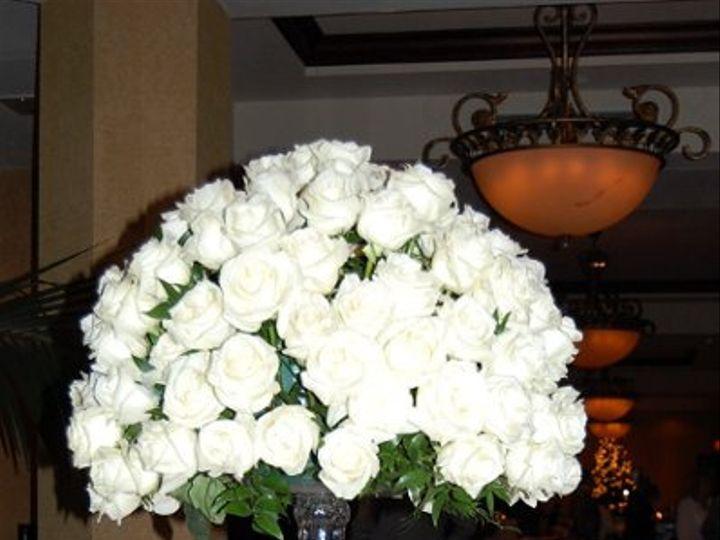 Tmx 1307131801656 DSC0137 Plymouth wedding florist