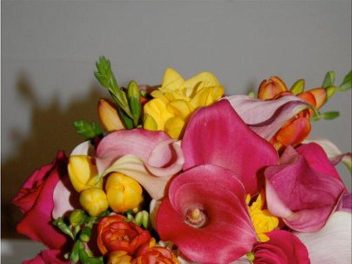 Tmx 1307131813281 DSC17471 Plymouth wedding florist
