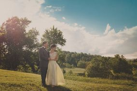 Appalachian Farm Weddings and Events