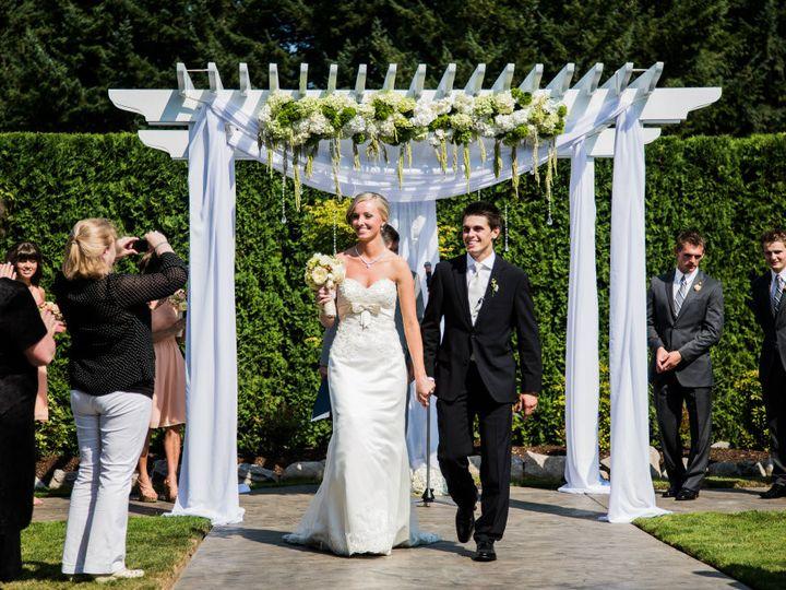 Tmx 1384191232358 Img7056l Portland, OR wedding venue