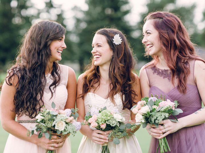 Tmx 1436814937183 1214rccc038 Portland, OR wedding venue