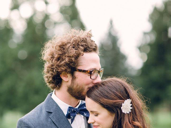 Tmx 1436815044212 1214rccc085 Portland, OR wedding venue