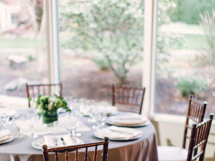 Tmx 1436818243330 1214rccc232 Portland, OR wedding venue