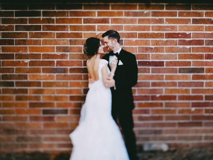 Tmx 1453819738330 Anna Colin 18b Portland, OR wedding venue