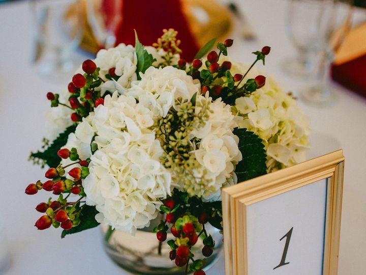 Tmx 1453819782946 Flowers Portland, OR wedding venue
