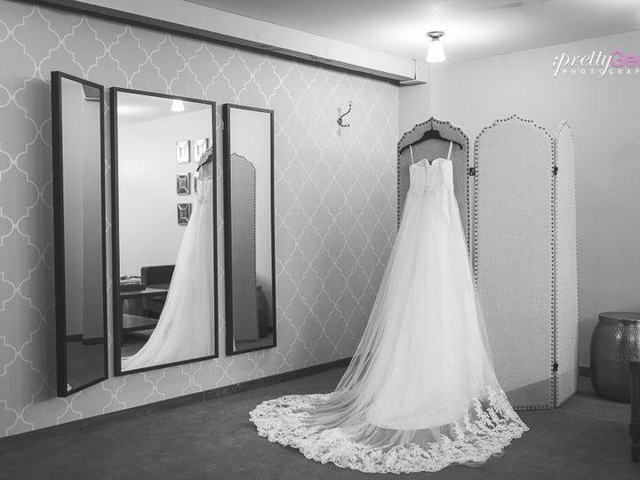 Tmx 1453822360333 Rock Creek Country Club Wedding 001 Portland, OR wedding venue