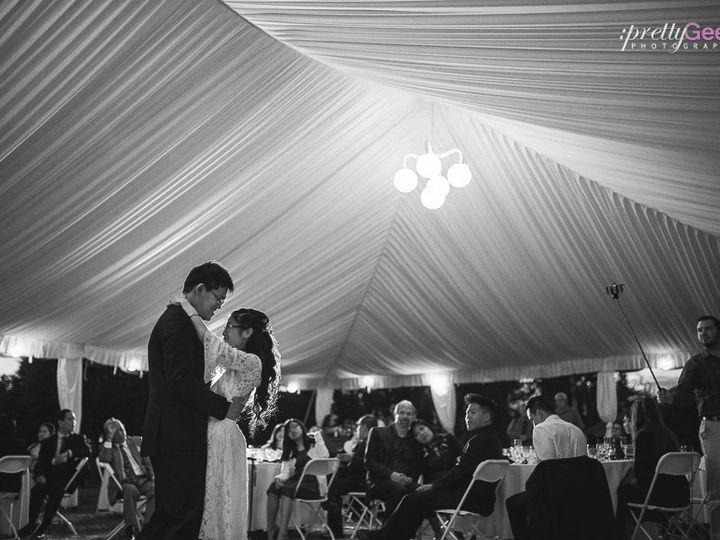 Tmx 1453822398898 Rock Creek Country Club Wedding 030 Portland, OR wedding venue