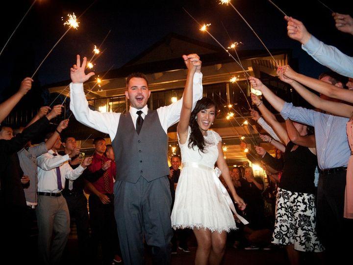 Tmx 1453822603035 Stacybobby Portland, OR wedding venue