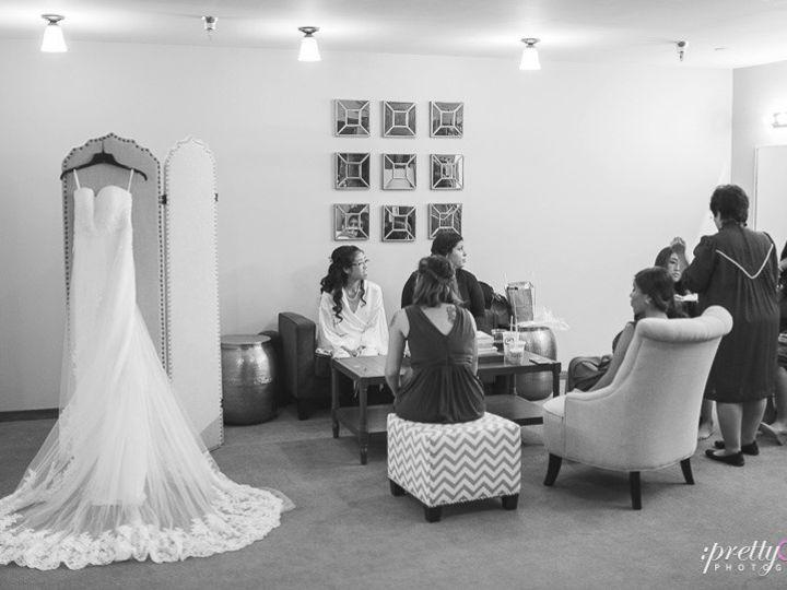 Tmx 1453823194363 Rock Creek Country Club Wedding 007 Portland, OR wedding venue