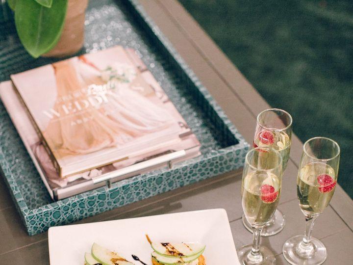 Tmx 1453823242923 1214rccc025 Portland, OR wedding venue