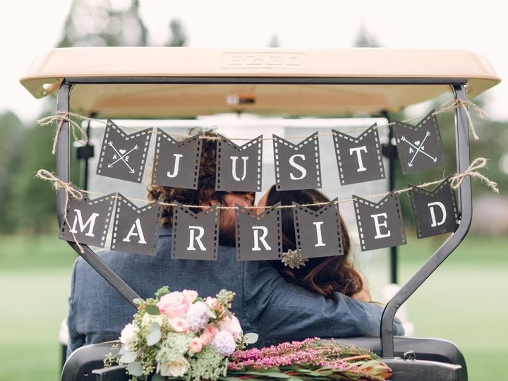 Tmx 1470772856119 77 Portland, OR wedding venue