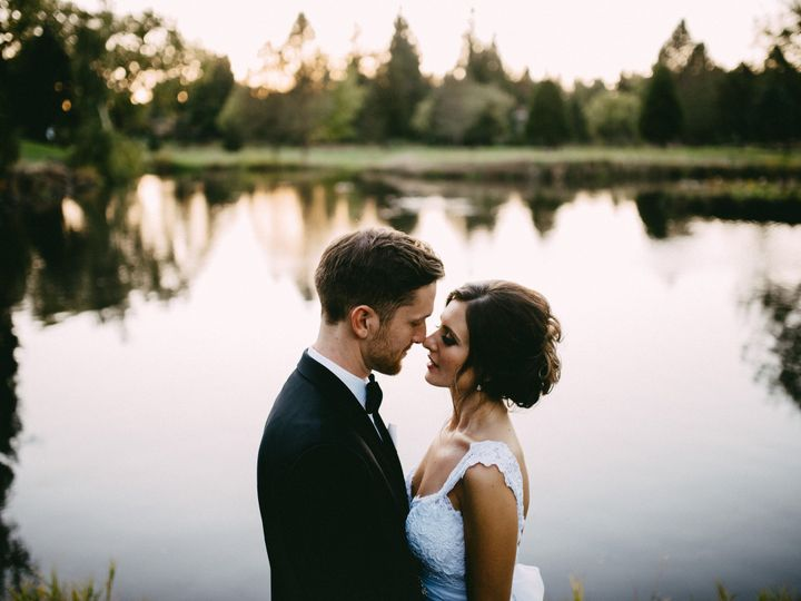 Tmx 1470772873738 232 Portland, OR wedding venue