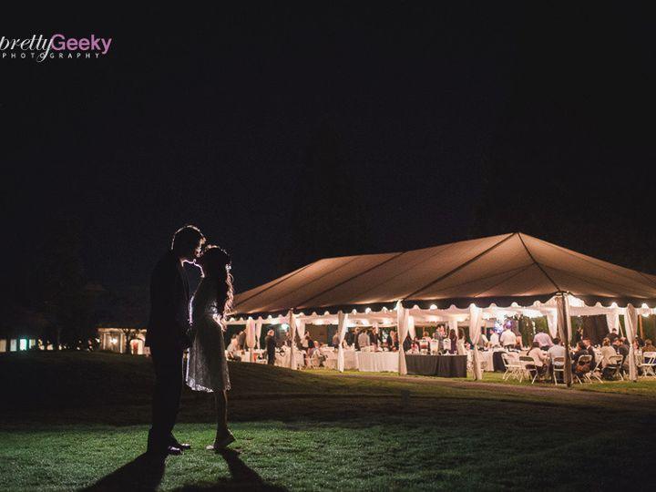 Tmx 1470774111452 307 Portland, OR wedding venue