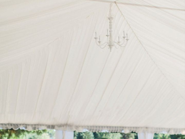 Tmx 1472318732742 Wedding Reception Tent Final Portland, OR wedding venue