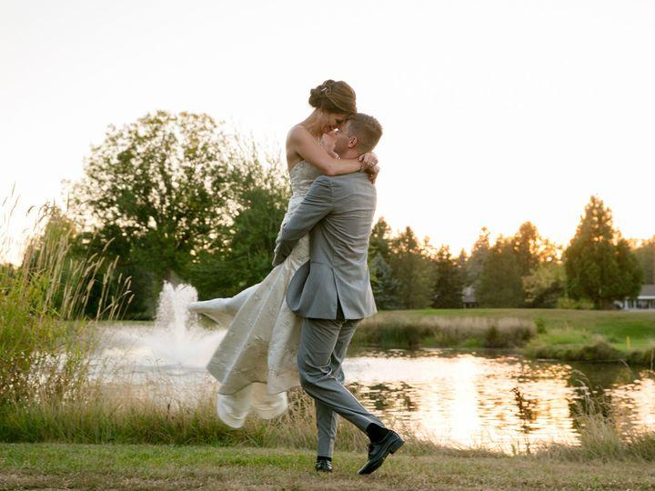 Tmx 1479746686242 16 0820vanlier 735 Portland, OR wedding venue