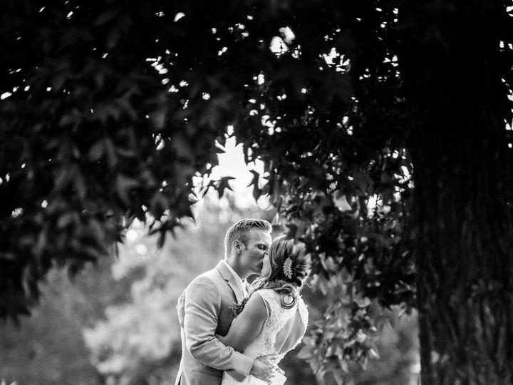 Tmx 1482450768210 Khphotography 1678 Portland, OR wedding venue